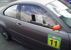 bmw-m3-race-taxi