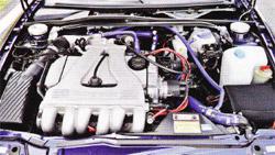 motore-centralina-volkswagen-corrado-rs6