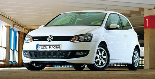 Rimappatura-centralina-VW-Polo