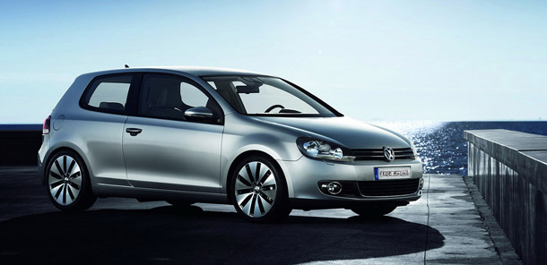 Rimappatura-centralina-VW_Golf6