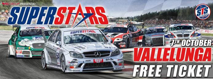 superstars-vallelunga2012-freeticket