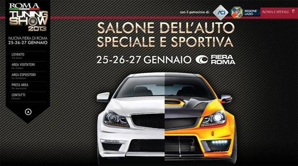 Roma-Tuning-Show-advertising-2013