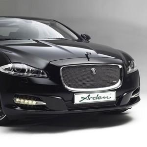 elaborazioni-auto-alte-prestazioni-arden-cars