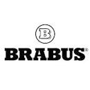 Brabus - Tuning